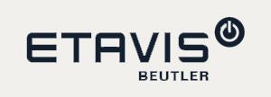 Logo-Etavis.jpg