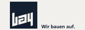 Logo-Bay.jpg