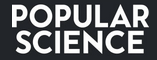 Popular Science Logo.png