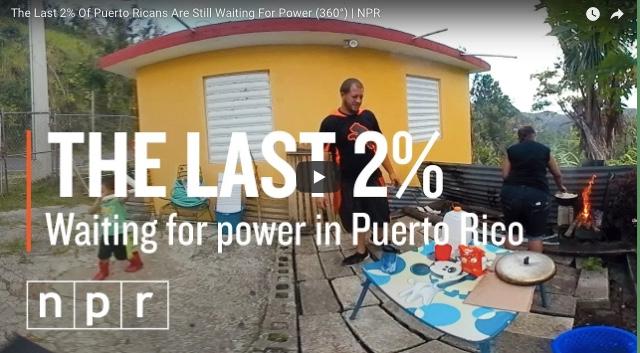 NPR Last 2%.jpeg