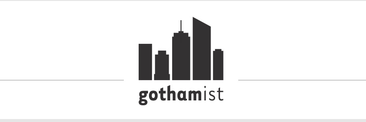 Gothamist.jpeg