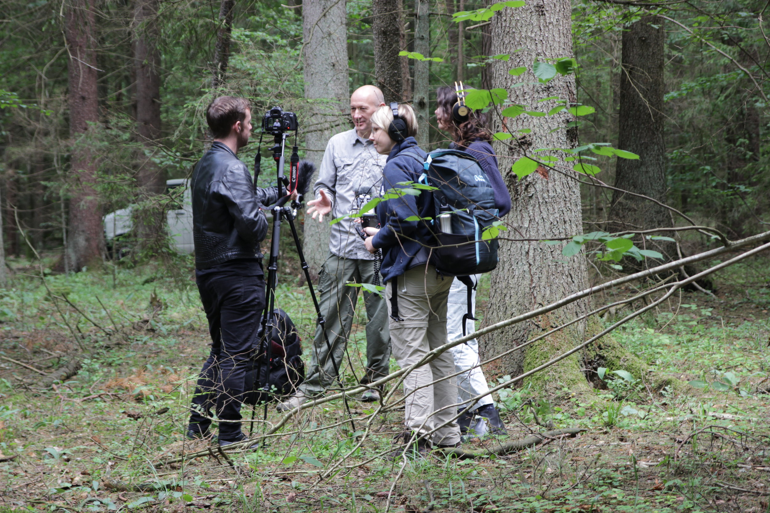 sound-reporting-co-lab-in-bialowieza-poland_48323489801_o copy.jpg