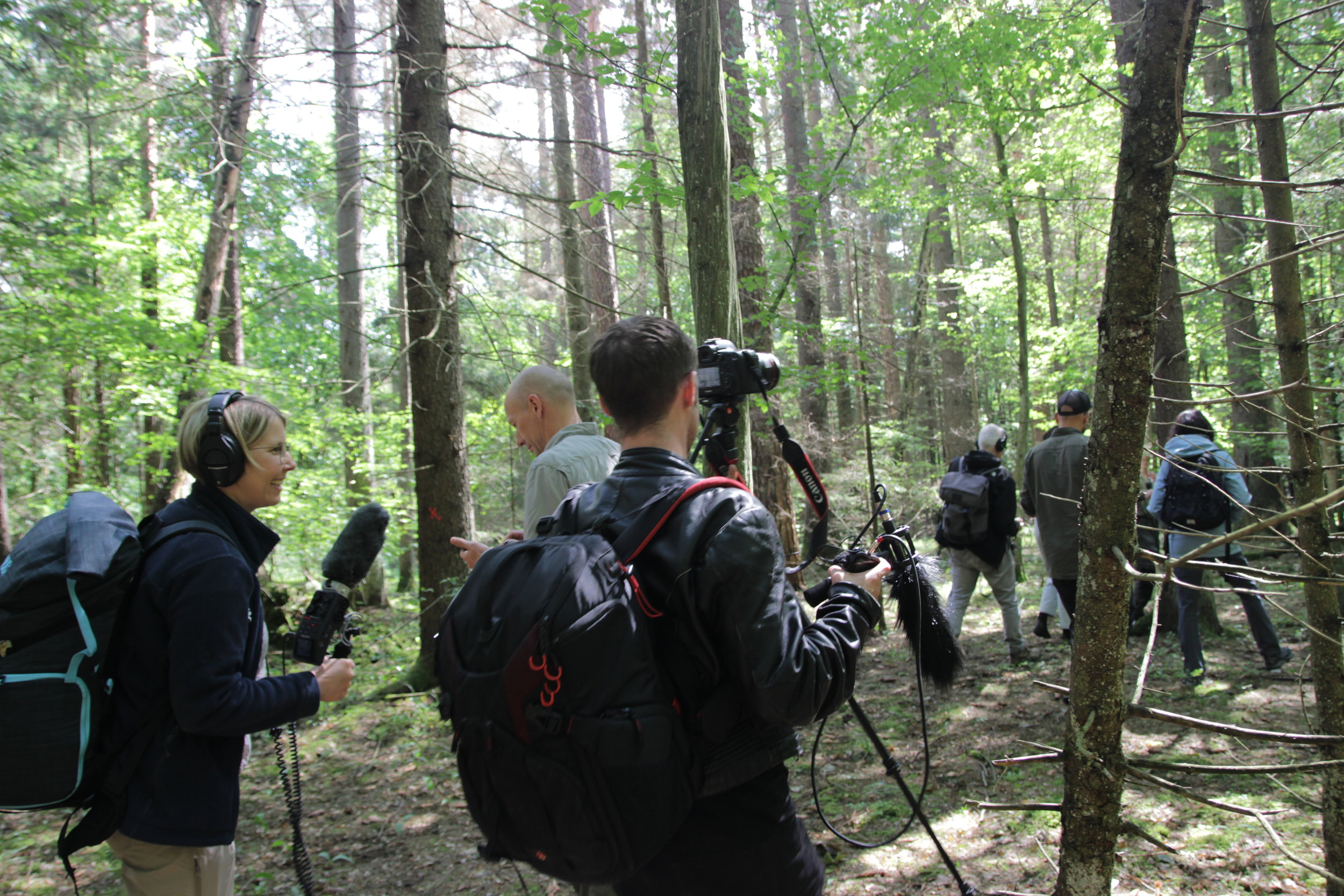 sound-reporting-co-lab-in-bialowieza-poland_48323617247_o copy.jpg