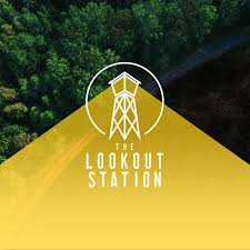 The Lookout Statio logo2.jpeg