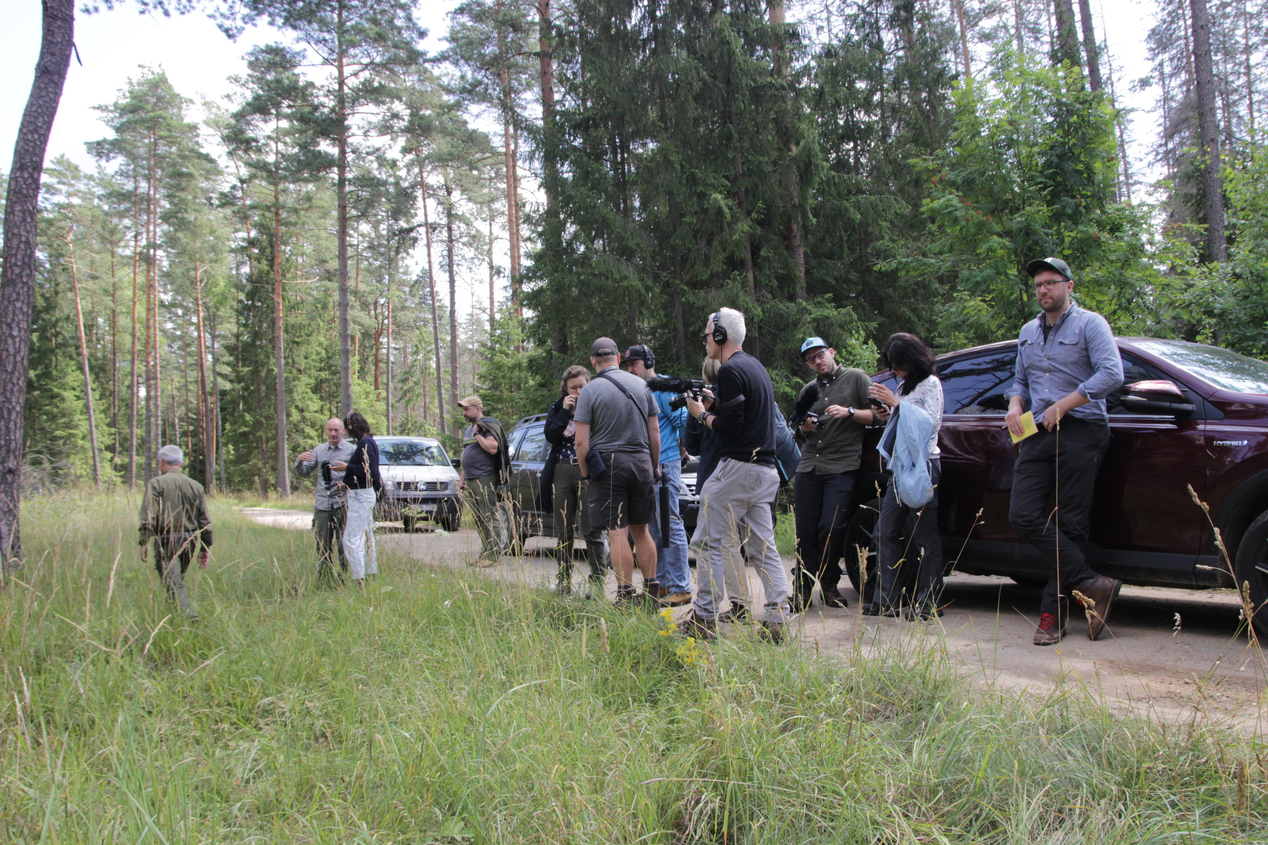 sound-reporting-co-lab-in-bialowieza-poland_48323606677_o.jpg
