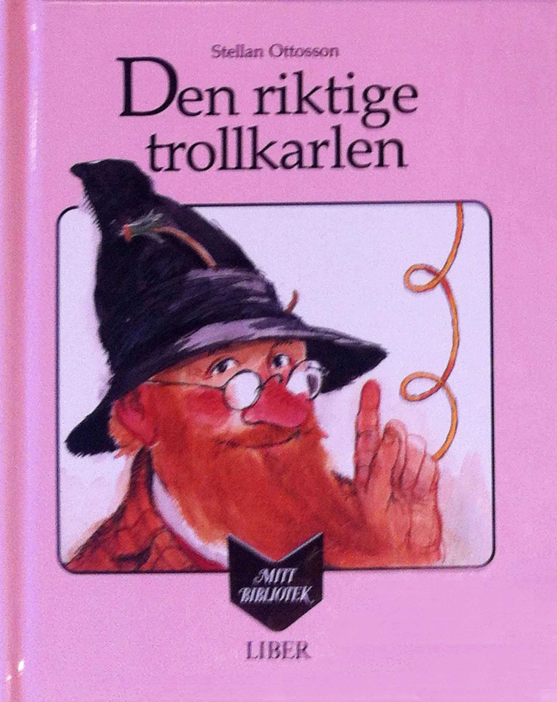 sagoböcker-01.jpg