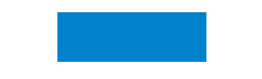 SIRA  ha adoptado el Código Ético de los REALTORS® en reconocimiento a su significado e historia, y el convencimiento de que su contenido refleja fielmente los principios que todo profesional inmobiliario debería adoptar, por encima de casuísticas históricas, situaciones de mercado o peculiaridades nacionales o locales.    www.siralia.com
