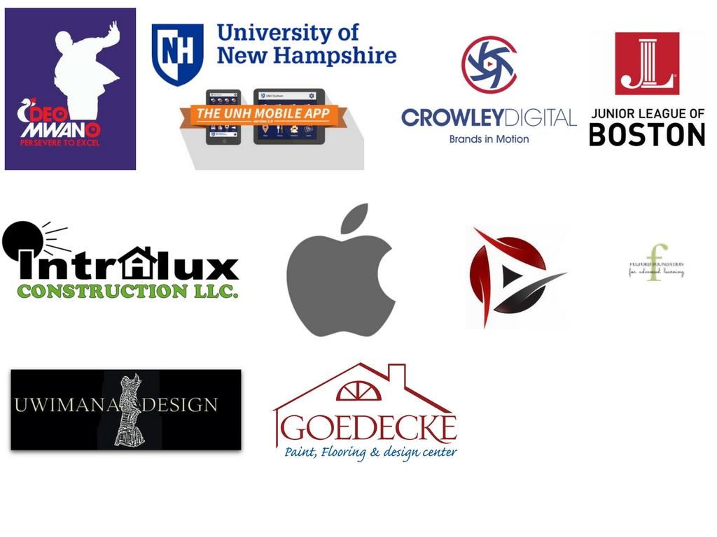 Our Recent Clients