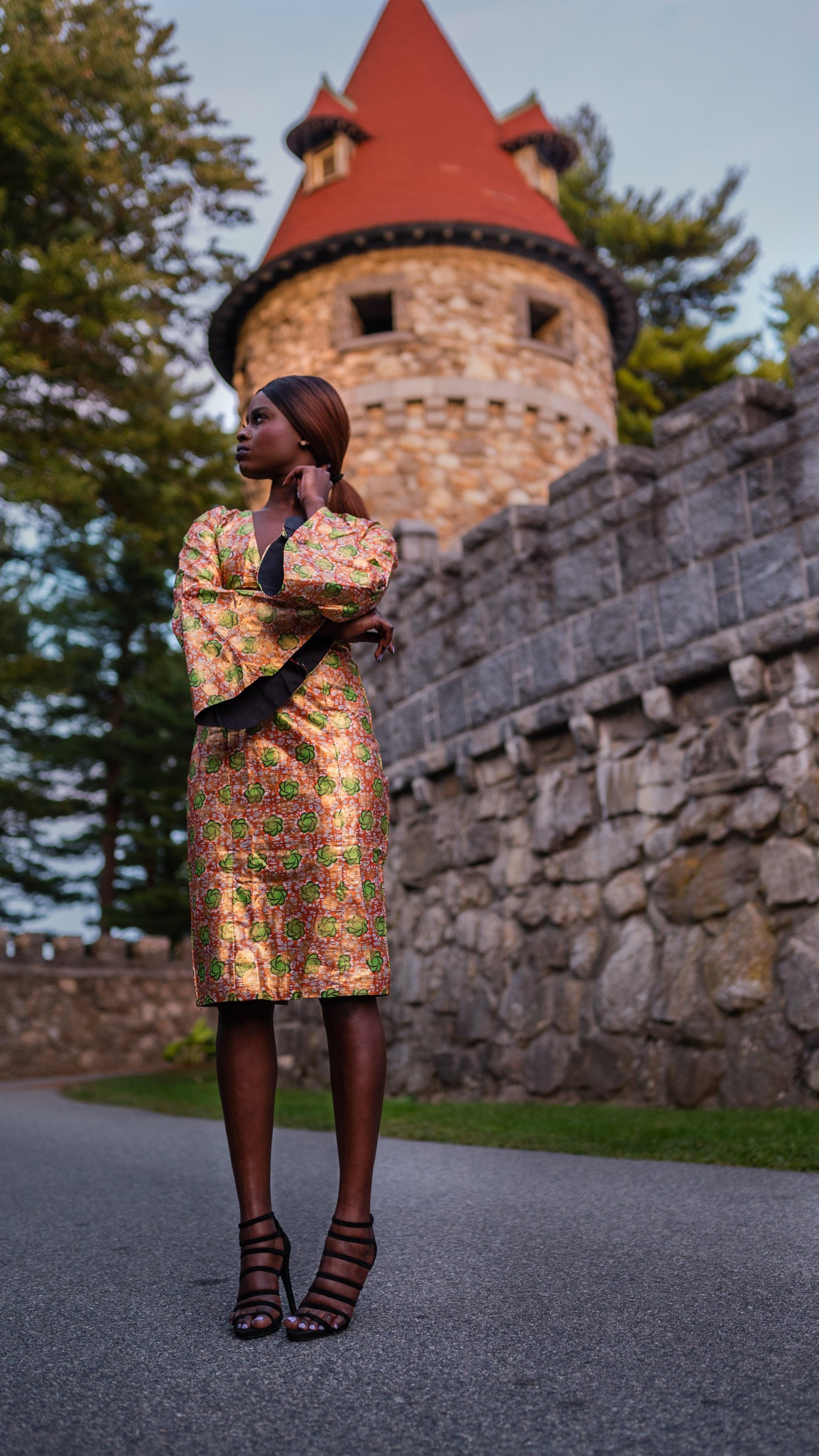 VinnyMwano_Fashion Editorial 13-min.jpg