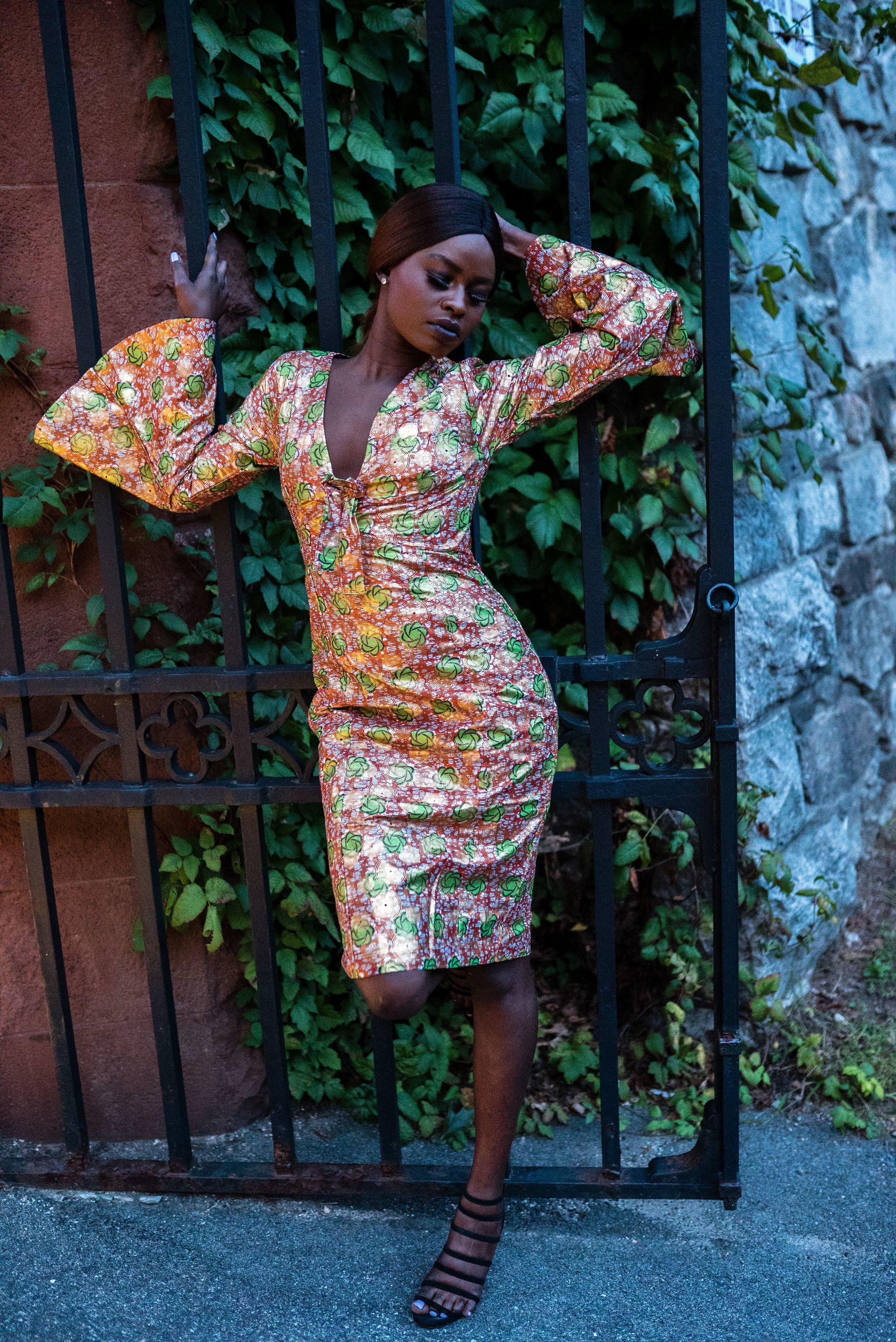 VinnyMwano_Fashion Editorial 15-min.jpg