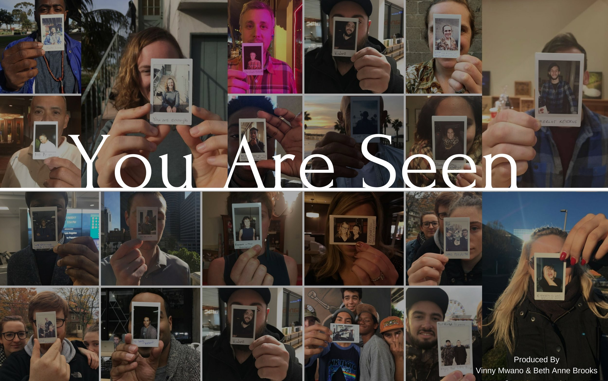 You Are Seen.jpg