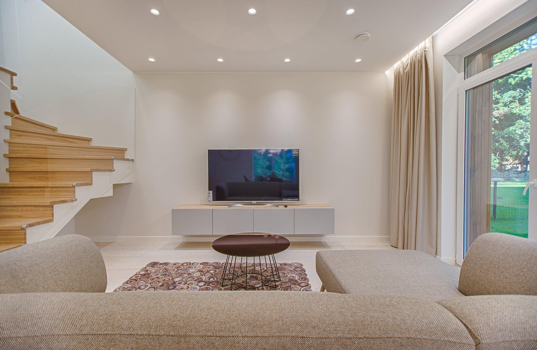Monochramonic living room.jpeg