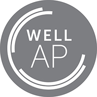 well ap logo small.jpg