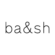ba&sh.jpg