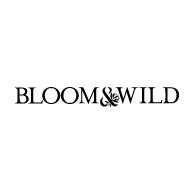 bloom&wild.jpg