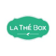 la-the-box.jpg