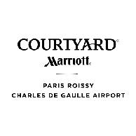 courtyard-marriott.jpg