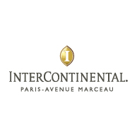 intercontinental.jpg