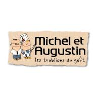 michel-et-augustin.jpg