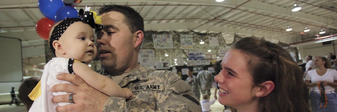 militaryfamily.jpg