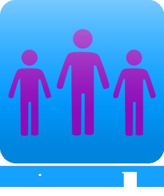Teamwork-new.png