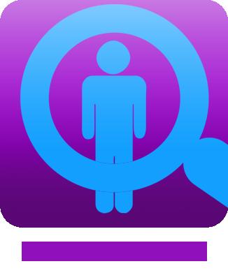 Customer-Profile-new2.png