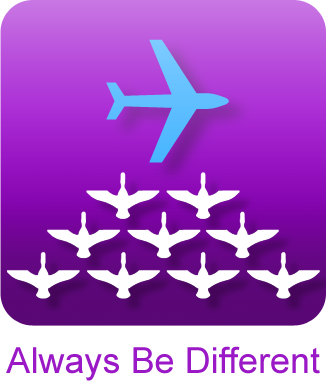 Always-Be-Different-new2.png