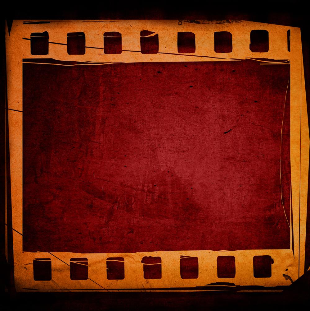 Red film strip.jpg