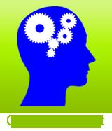 Creative-Mindset-2.png