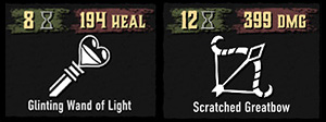 new_player_guide_weapon_buttons.jpg