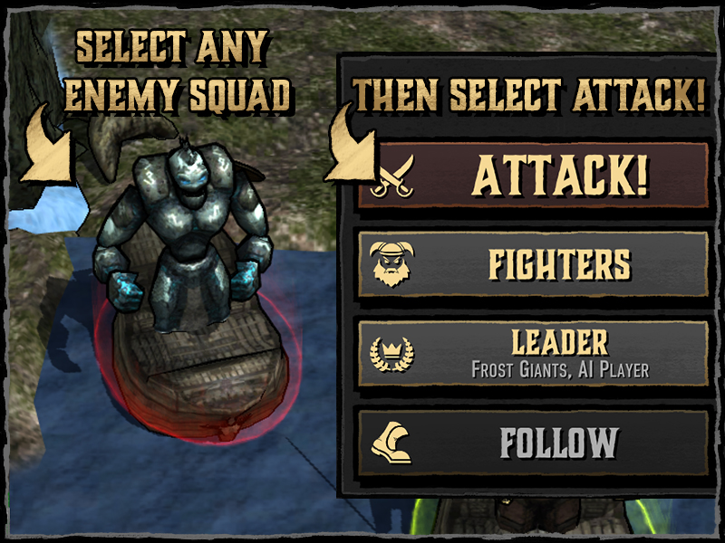 new_player_guide_dungeon_attack.jpg