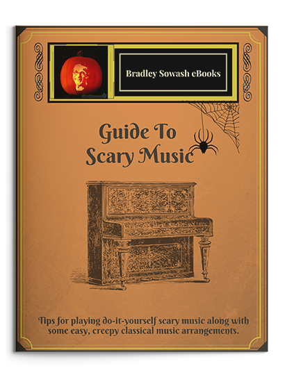 Scary--Music-eBook-Mockup.png