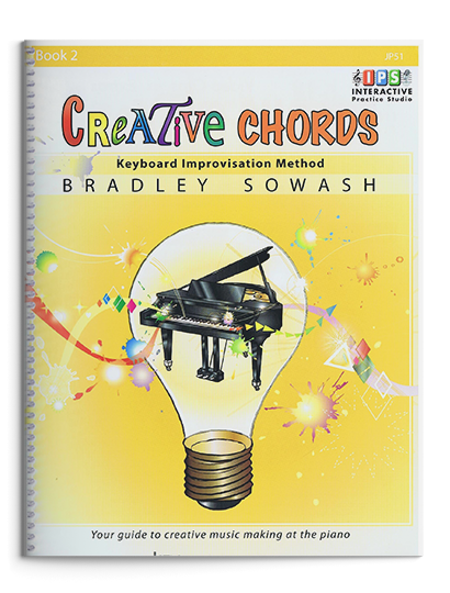 Creative-Chords-Book-2-Cover-Mockup-.png