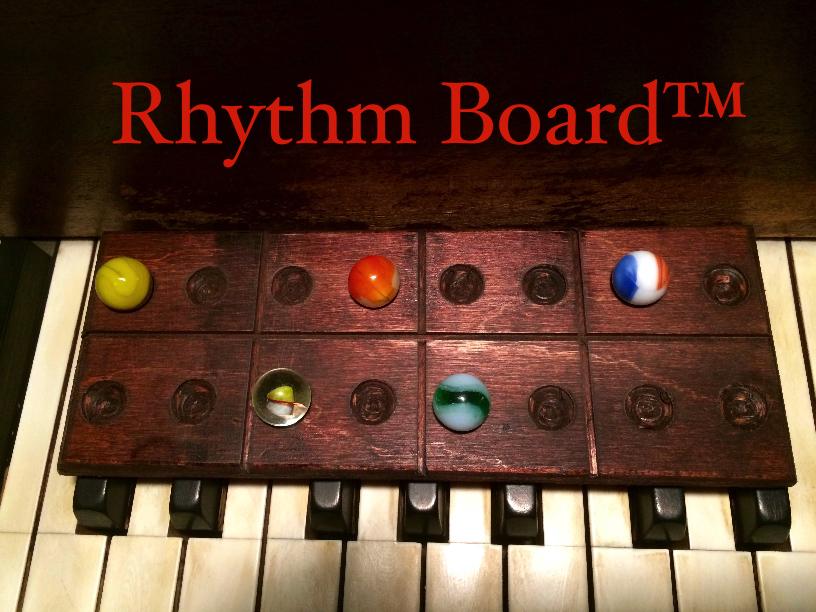 Rhythm Board Product.jpg