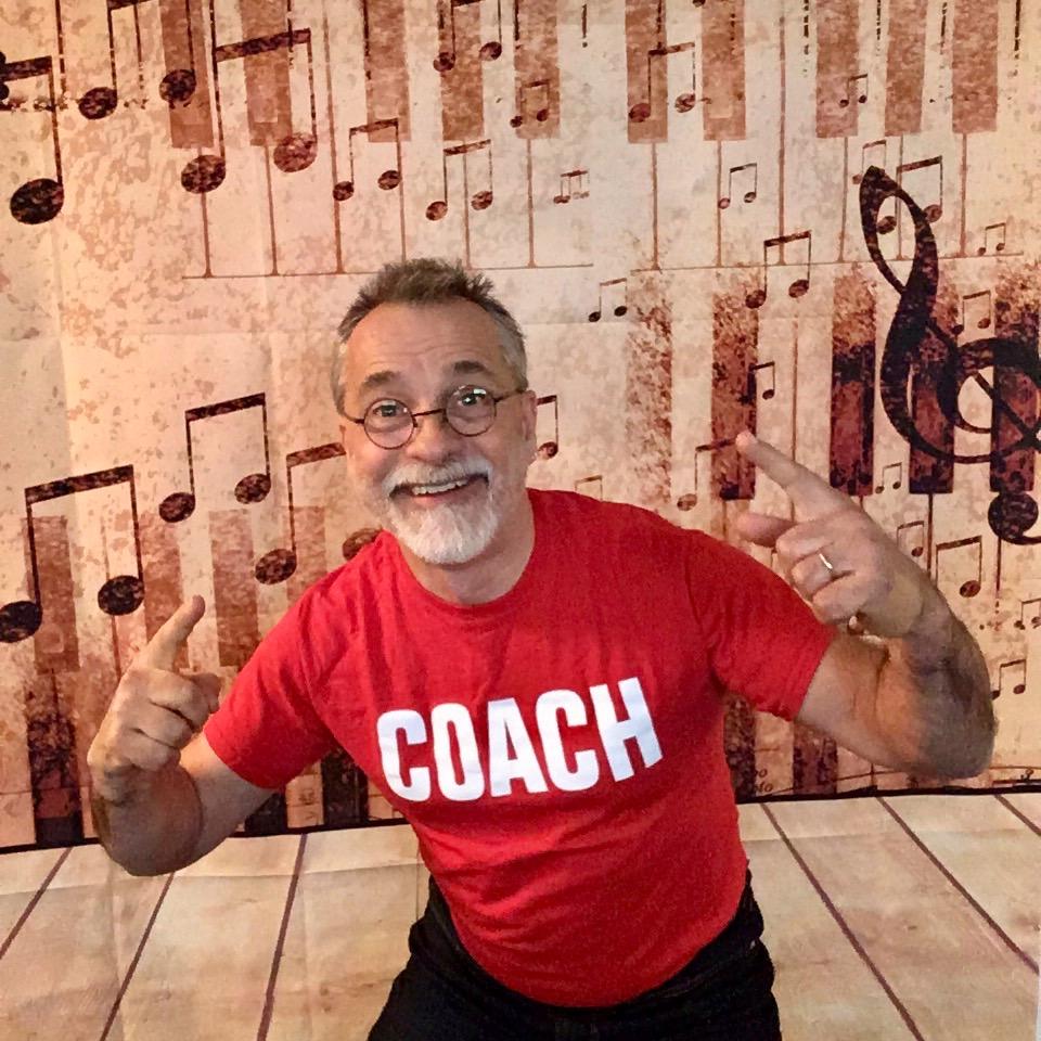 Bradley Sowash - Jazz Coach.jpg