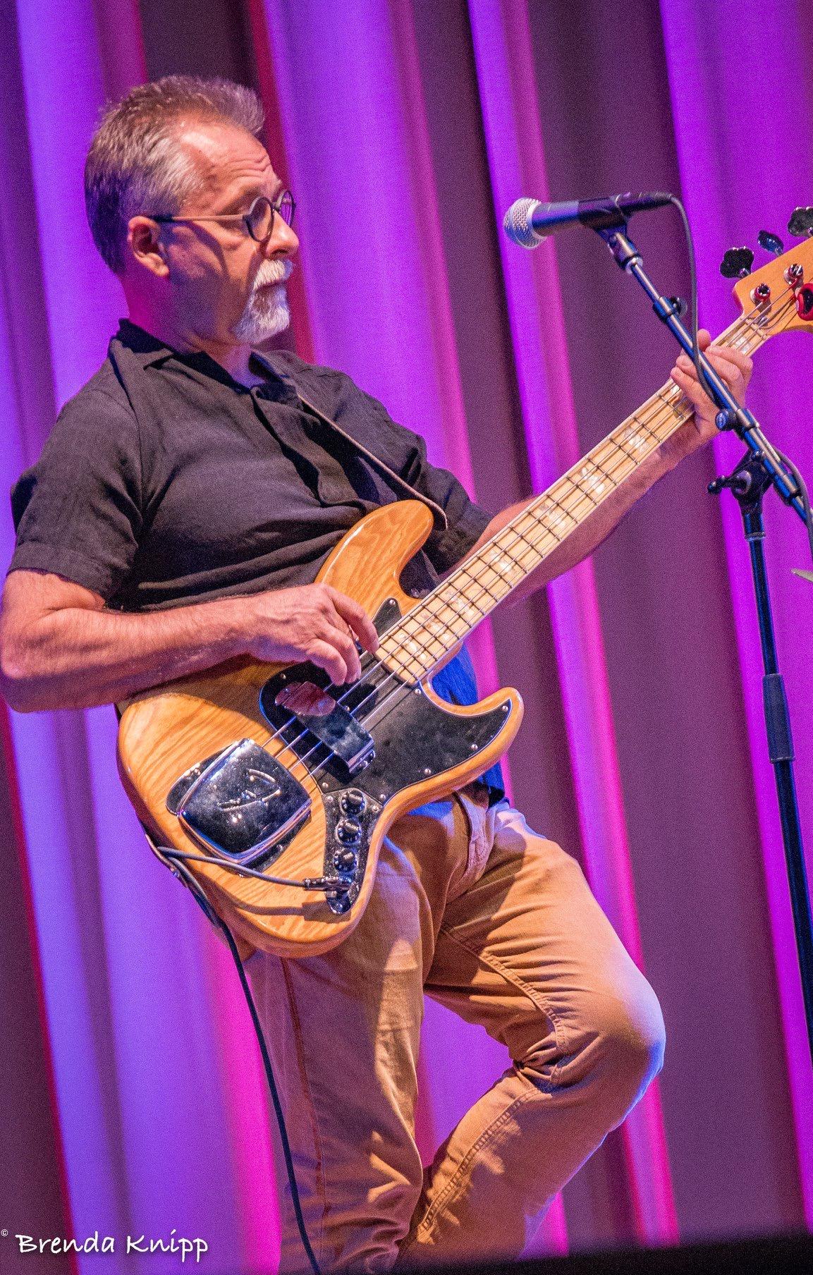 Bradley Sowash elec bass.jpg