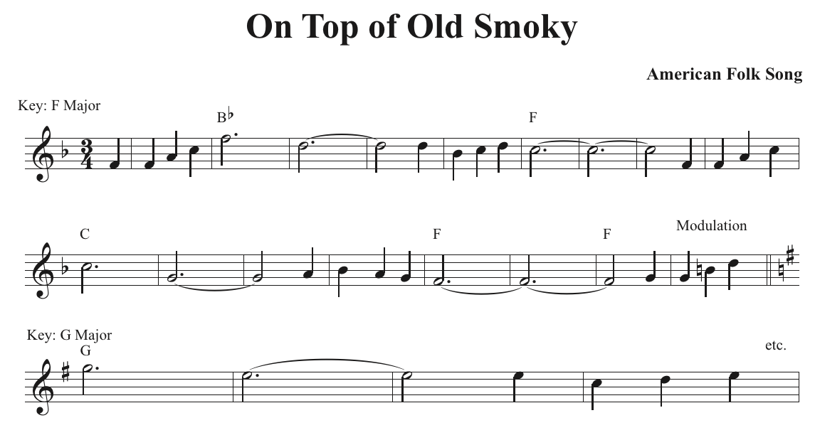 On Top of Old Smoky modulate.png