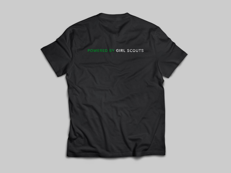 Fall Recruitment T-Shirt