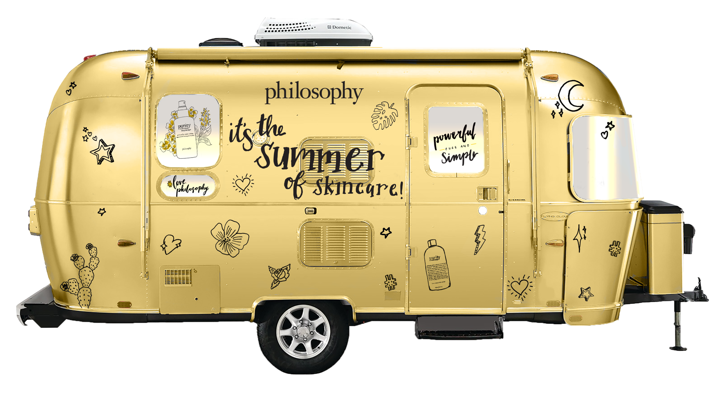 Puirty_Airstream_right-side_v03.png