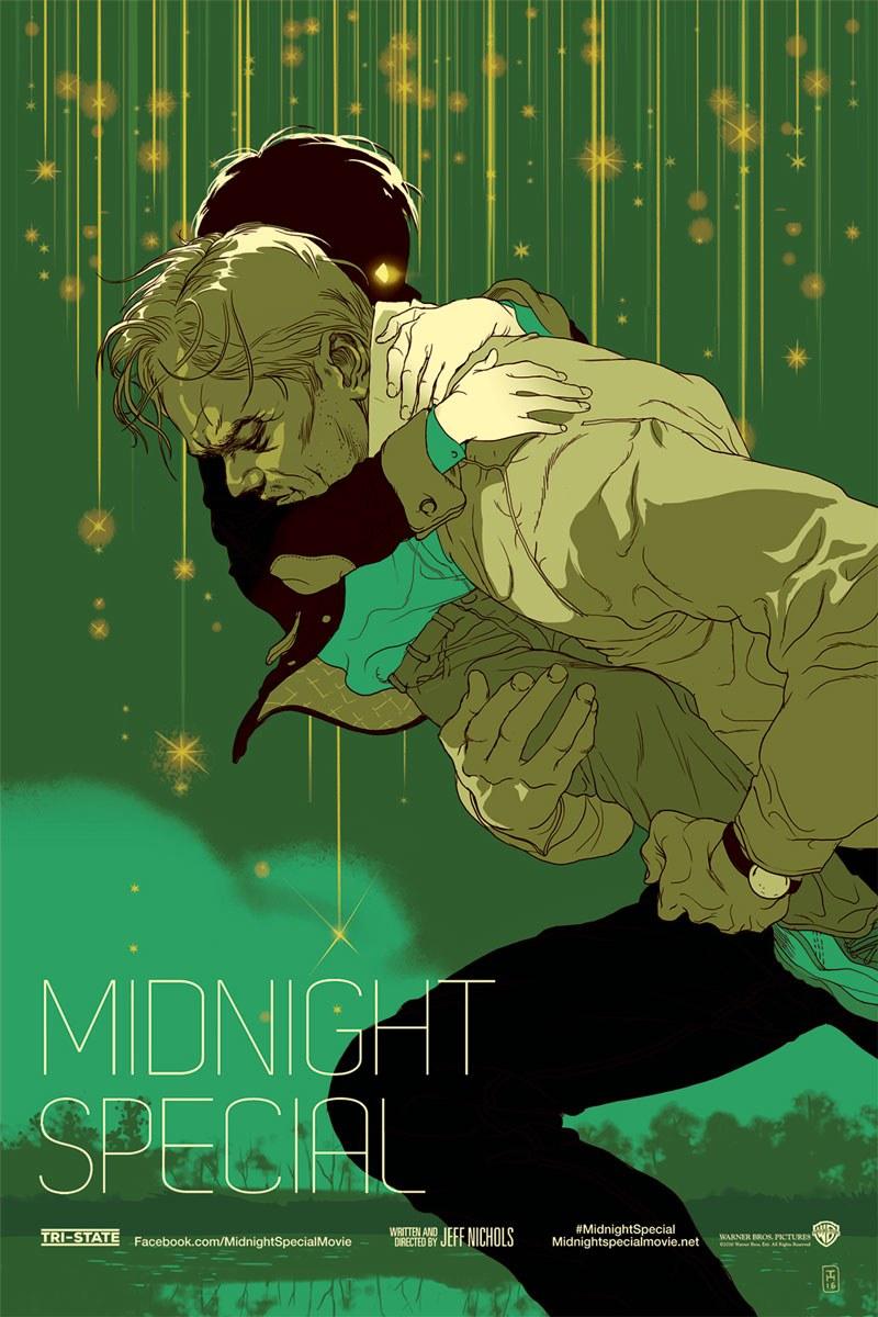 midnight-special.jpg