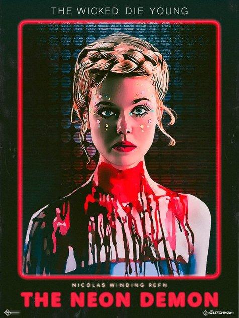 Neon-Demon-Poster-1.jpg