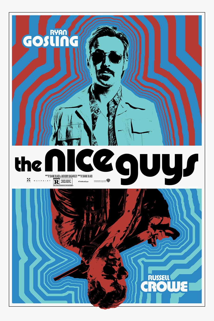 the-nice-guys-mondo-poster.jpeg