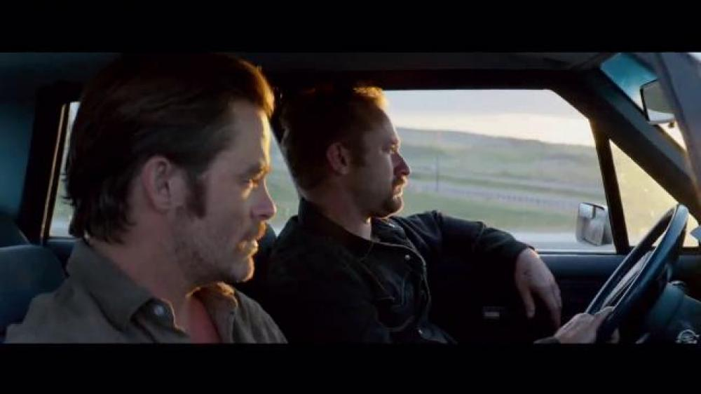 hell-or-high-water-movie-trailer-large-2.jpg
