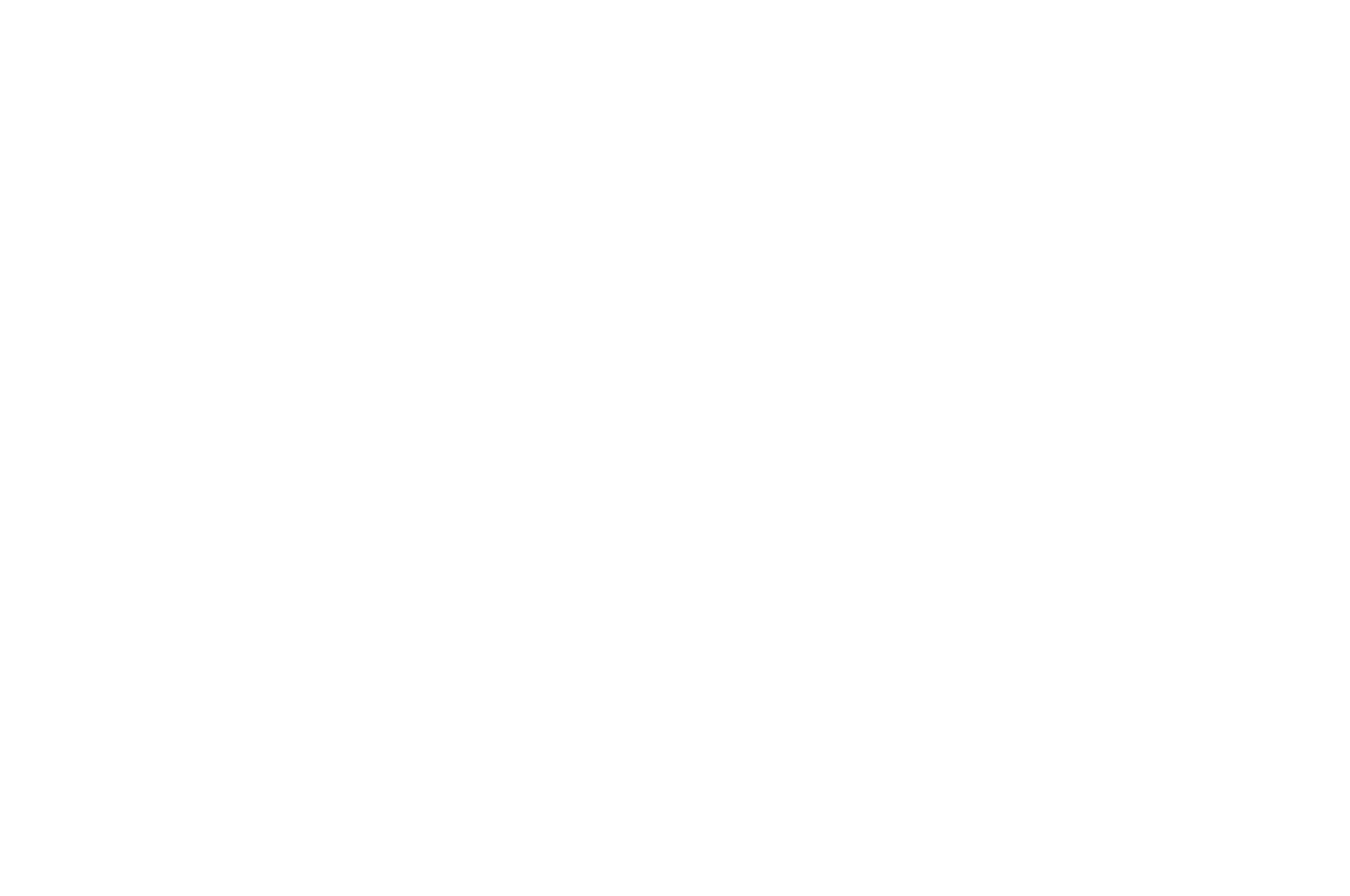 Best AmateurCollege Short Film - Elkhorn Valley Film and Media Conference - 2013.png