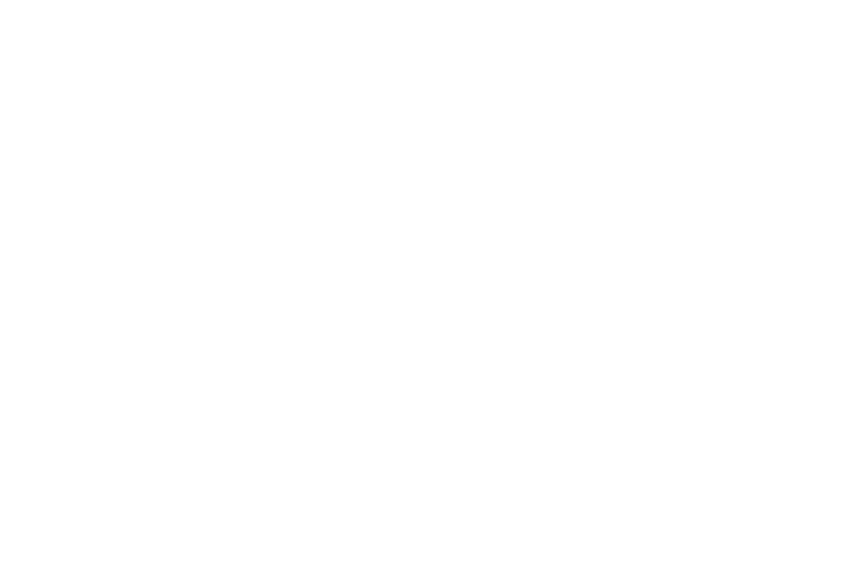 Best in Show - Elkhorn Valley Film and Media Conference - 2013.png