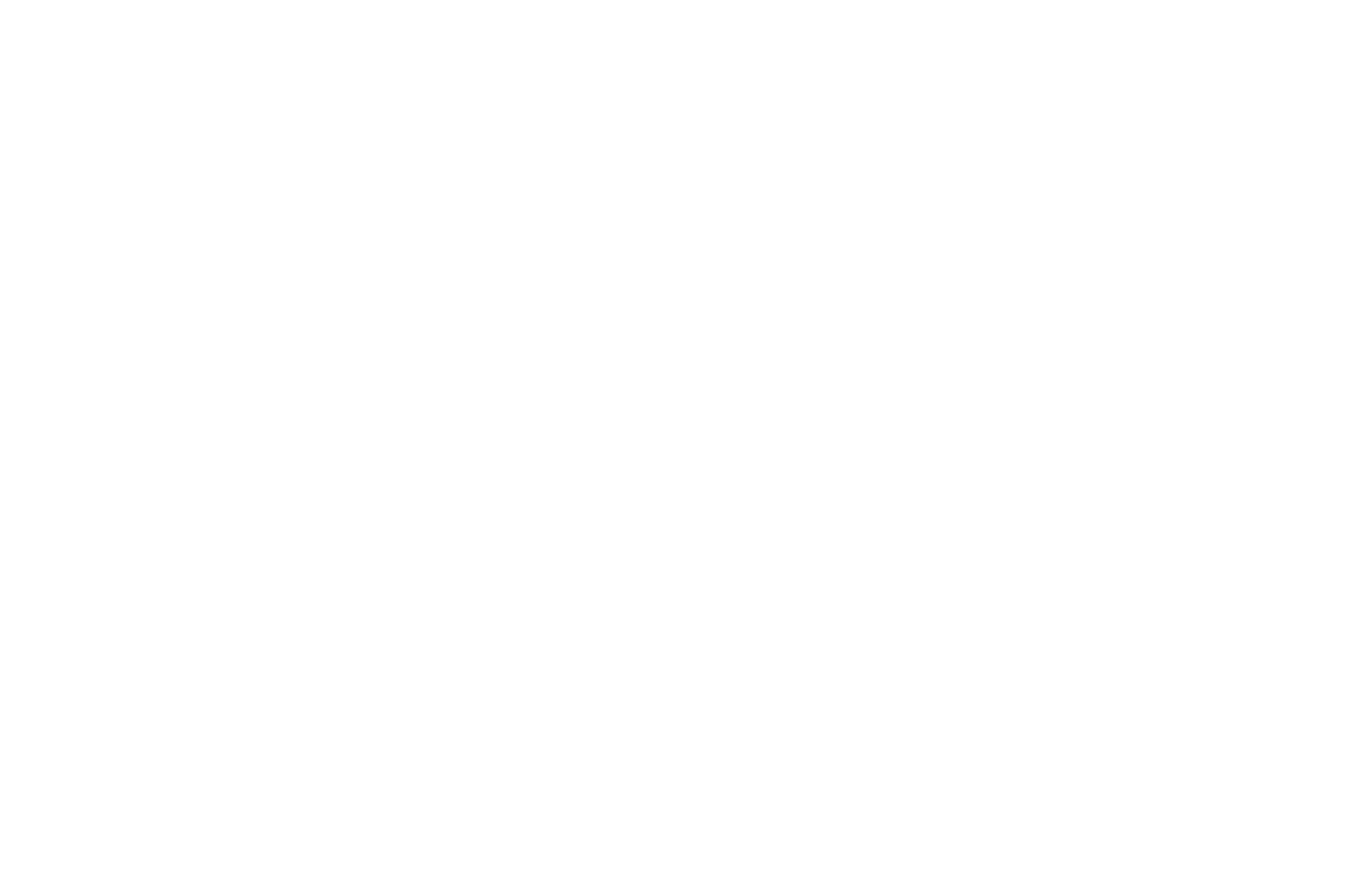 Best Runner Up AmateurCollege Short Film - Elkhorn Valley Film and Media Conference - 2012.png