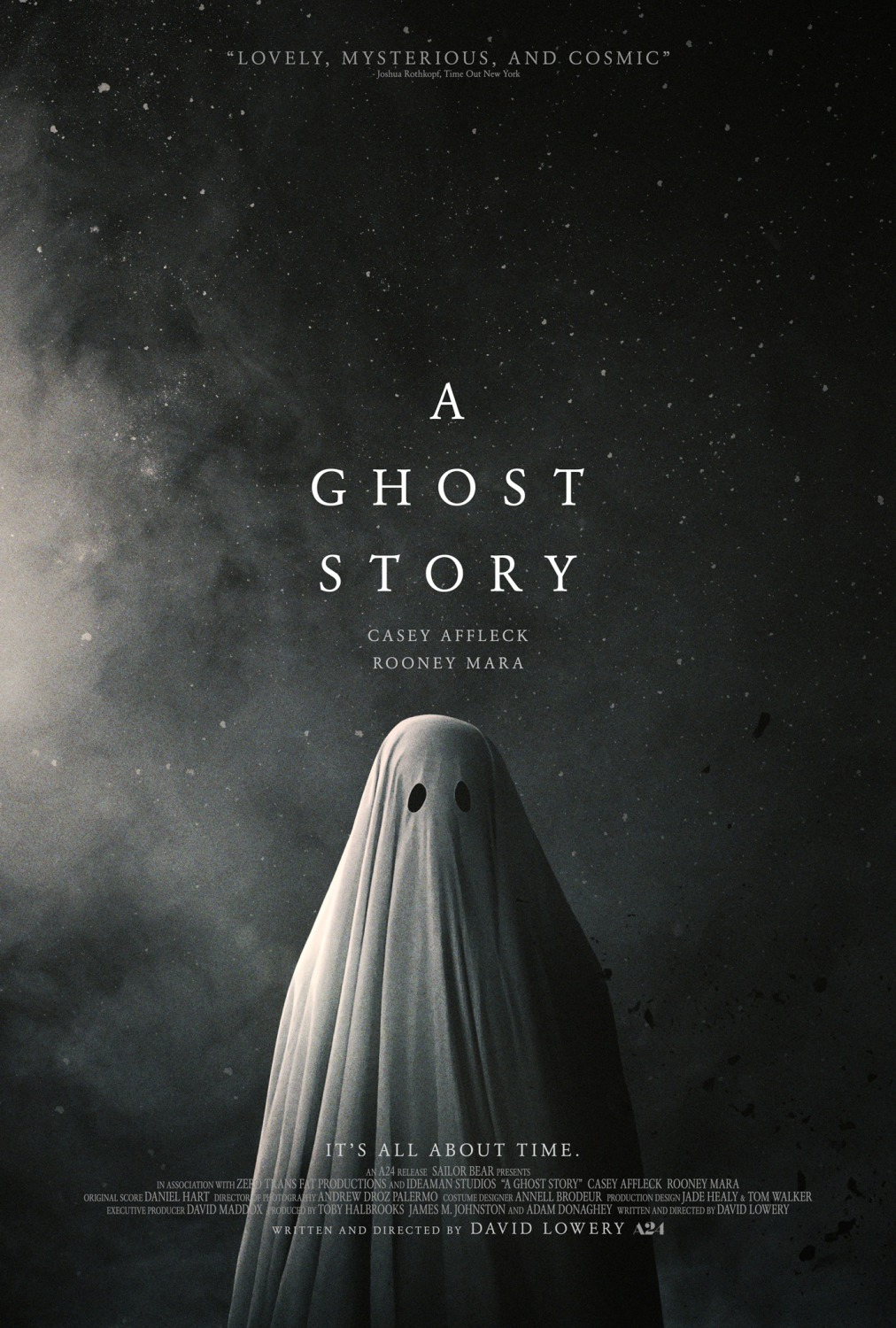 ghost_story_xlg.jpg