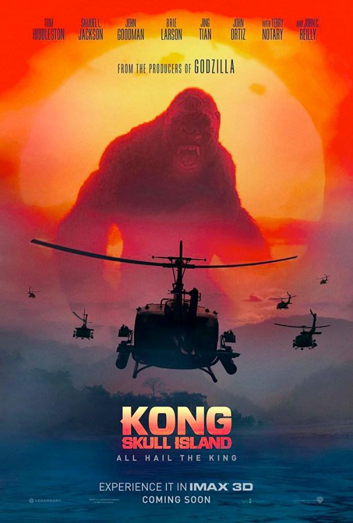 kong-skull-island-final-poster-sunset-choppers.jpg