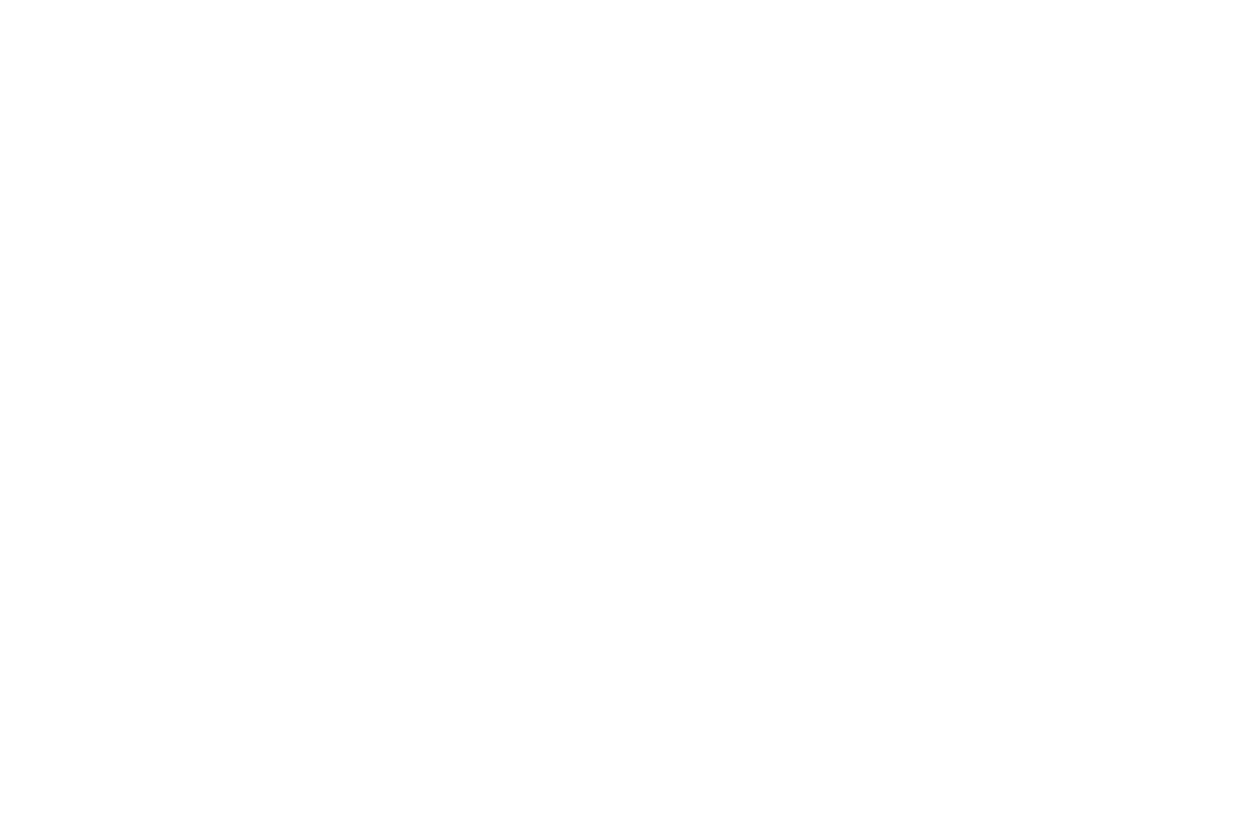 BEST ACTOR NOMINATION - Genre Celebration Festival - RODRIGO CARBALLO.png