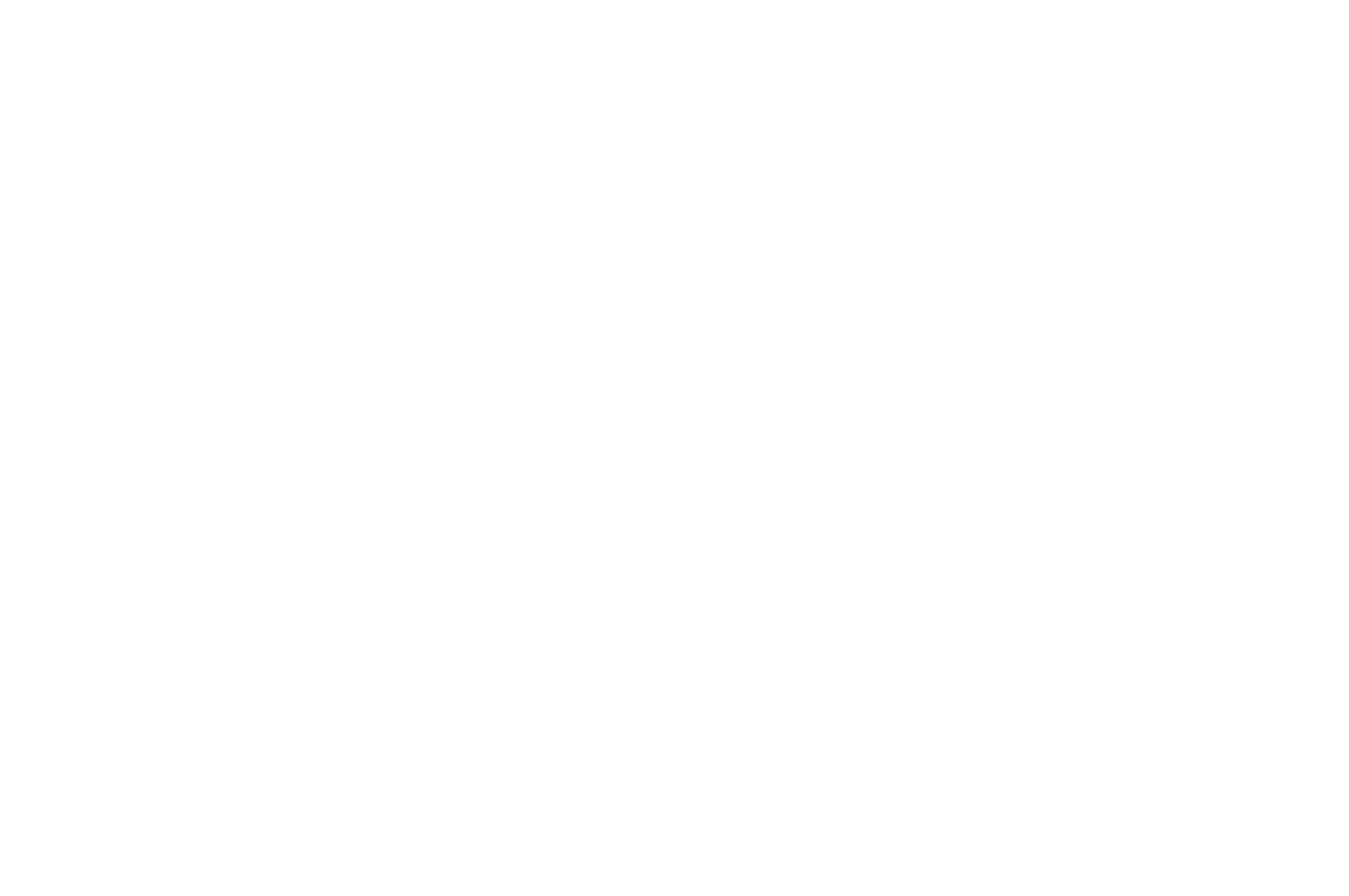 BEST WESTERN - Genre Celebration Festival - 2018.png